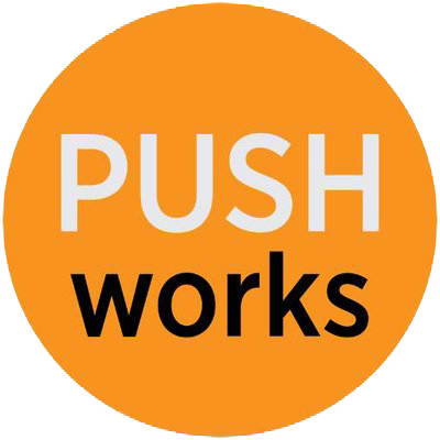 Pushworks Creative